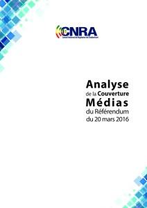 cnra_analyse_couv_media_referendum_2016-page0